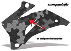 Camoplate