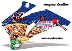 Vegas Baller