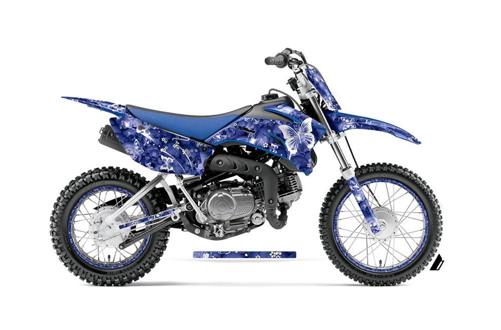 Yamaha Mx Discount